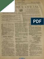 Monitorul_Oficial_al_Romaniei_nr.025_-_3.pdf