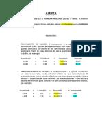 ALERTA.pdf