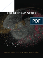 A_WORLD_OF_MANY_WORLDS_intro_chapter_and.pdf