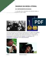 Festas-e-Romarias-Da-Beira-Litoral.doc