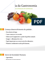 Power-Point-Gastronomia.pptx