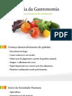 Power-Point-Gastronomia.pptx
