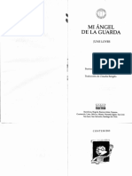 Mi Angel de La Guarda.pdf