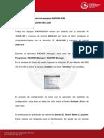 CISNEROS_DIEGO_COMUNICACIONES_NUEVO_LORETO_ANEXOS.pdf