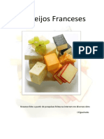 102990888-Queijos-Franceses.pdf