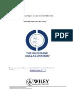 Antenatal_cardiotocography_for_fetal_ass.en.es traducido.pdf