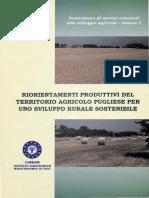 riorientamenti produttivi puglia.pdf
