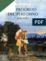 El_progreso_del_peregrino-John_Bunyan.pdf