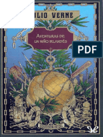 Aventuras_de_un_nino_irlandes-Verne_Julio.pdf