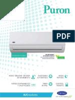 MS Puron.pdf