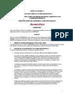 avisoOfertaPublica.pdf