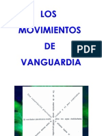 MOVIENTOS-DE-VANGUARDIA
