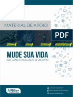 AlfaCon-MaterialDeDireitoConstitucional.pdf