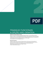 FINANÇAS FUNCIONAIS-  A OPÇÃO NÃO DEBATIDA.pdf