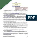 Decreto 5.824_2006