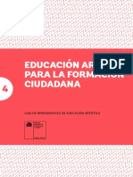 _cuaderno4_web.pdf