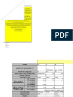 TransformerManufacturerEnquiry (1).xls