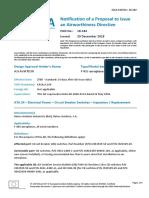 EASA_PAD_18-182_1