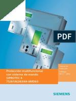 7SJ61_62_63_64_6MD63_Catalog_SIP2005_1a_es.pdf