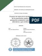 REPORT_46.pdf