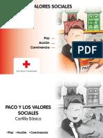 Cartilla Paco_1372010_103353.pdf