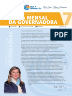 IB Carta Mensal 7 - 2019