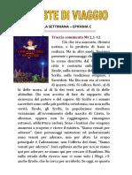 provviste_epifania_c_2019.doc