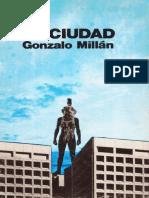 La ciudad MIllan.pdf