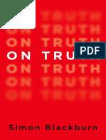 On-Truth.pdf