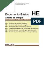 DccHE.pdf