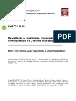 Capitulo 15 Resistencia a Inseticidas - Estrategias Desafios e Perspectivas no Controle de Insetos.pdf