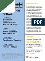 HVAC-flier.pdf
