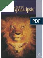 Libro del Apocalipsis.pdf