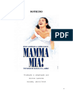 Mamma Mia! - o Musical_2018!04!21