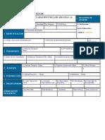 Ayuda 3. 2 Declaración Única de Aduanas.docx