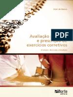 AvaliacaoposturalePrescricaodeExerciciosCorretivos.pdf
