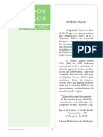 REVISTA EBD ICB-1.pdf