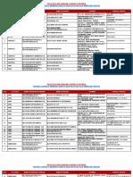 0609170312MAIN - AFD DL- 6 SEP 17 - ALL.pdf