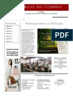 Revista Ebd Icb-1