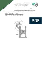 Examen Unidad 2 Mecánica para la Automatización.pdf