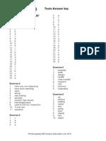 MI4_AK_EoYtests.pdf