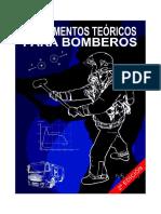 Descarga-tema-de-muestra-Bomberos fundamentos.pdf