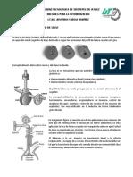 Guía Unidad 3 Mecánica
