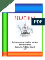 materi_peltihan