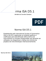 norma_isa_d5-adrielle_0.pdf