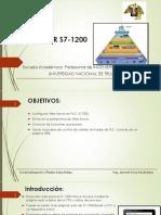 CLASE 11 - WEB SERVER EN S7-1200.pdf