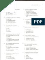 ASDA Packet I-H (Part 1)