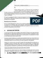 forrajes manual .pdf