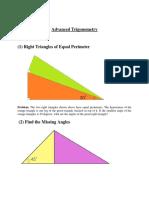 documents_null-Maths+Olympiad+camp+Level+1+-+Geometry (3).pdf