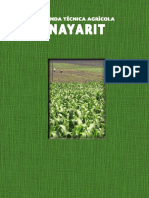 18_Nayarit_2015_SIN.pdf